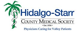 Hidalgo-Starr County Medical Society